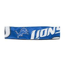 NFL FanBand Headband
