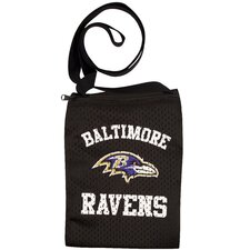 NFL Game Day Pouch