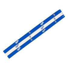 MLB Elastic Headband (Set of 3)