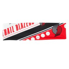 NBA Stretch Headband