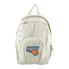 NBA Old School Backpack
