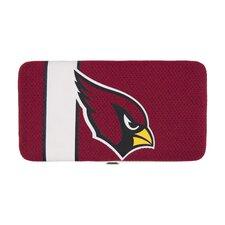 NFL Shell Mesh Wallet