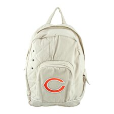 NFL Old School Backpack