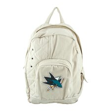 NHL Old School Backpack