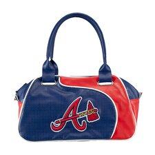 MLB PERF-ect Bowler Tote Bag