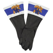 NCAA Dish Gloves