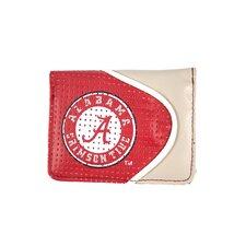 NCAA PERF-ect Wallet