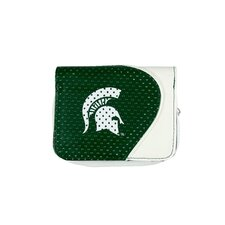 <strong>Little Earth</strong> NCAA PERF-ect Wallet