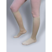<strong>Venosan</strong> Supportline for Women 18-22 mmHg Closed Toe Sock
