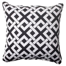 Boxin Corded Throw Pillow (Set of 2)