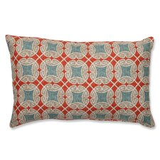 Ferrow Rectangular Throw Pillow