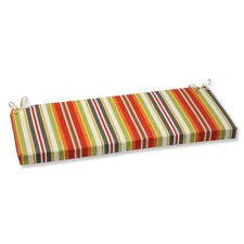 Roxen Bench Cushion