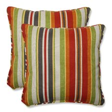 Roxen Throw Pillow (Set of 2)
