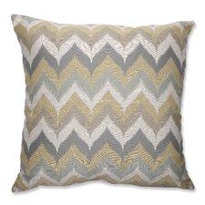 Kosala Floor Pillow