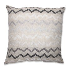Tobago Floor Pillow