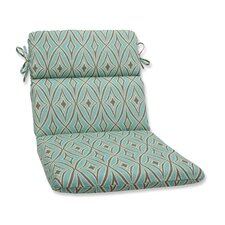 Centro Chair Cushion