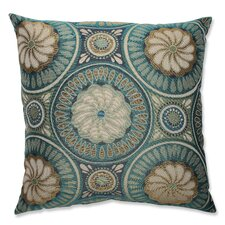 Gypsy Floor Pillow