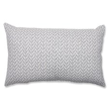 <strong>Pillow Perfect</strong> Grammy Rectangular Throw Pillow