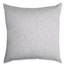 Grammy Floor Pillow