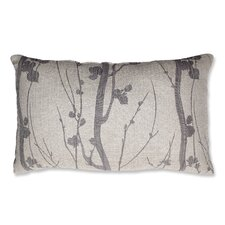 Paolo Rectangular Throw Pillow