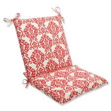 Luminary Chair Cushion