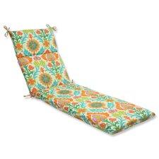 Santa Maria Chaise Lounge Cushion