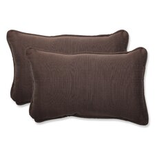 Forsyth Throw Cushion (Set of 2)