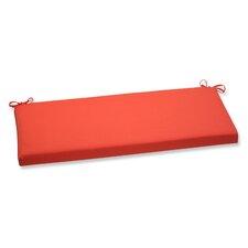 Canvas Bench Cushion