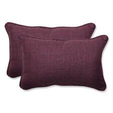 Rave Throw Cushion (Set of 2)