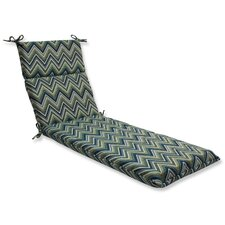 Fischer Chaise Lounge Cushion