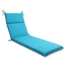 Veranda Chaise Lounge Cushion