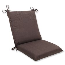Forsyth Corners Chair Cushion
