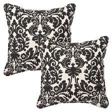 Toss Pillow (Set of 2)