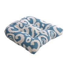 Fergano Chair Cushion