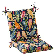 Ash Hill Chair Cushion