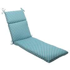 Hockley Chaise Lounge Cushion