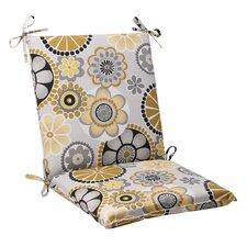 Rondo Chair Cushion