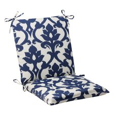 Bosco Chair Cushion