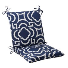 <strong>Pillow Perfect</strong> Carmody Chair Cushion