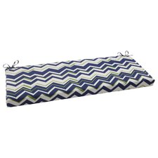 Tempo Bench Cushion