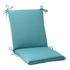 <strong>Pillow Perfect</strong> Forsyth Chair Cushion