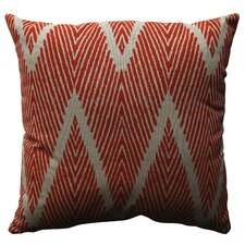 Bali Cotton Pillow