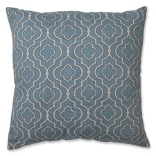 <strong>Pillow Perfect</strong> Donetta Floor Pillow