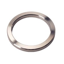 Parasol Hole Reducer Ring