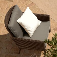 Nevada Deep Seating Chair