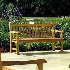 Felsted Bench