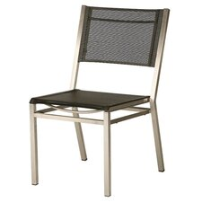 Equinox Dining Side Chair