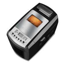 2.5-Pound Bread Maker