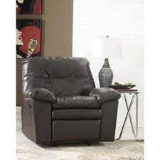 Jordon Rocker Recliner