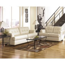 DuraBlend Living Room Collection
